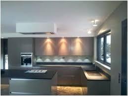 eclairage plafond cuisine led eclairage faux plafond led intelligemment eclairage plafond