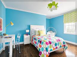 Blaues Schlafzimmer Blaues Schlafzimmer Ideen Wohnung Ideen