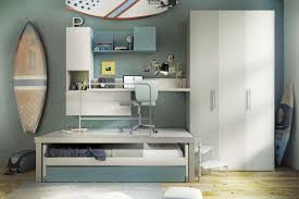 awesome bunk beds for girls small spaces project up to date with cool tumidei italian