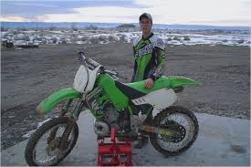 motocross bike sales kx kawasaki dirt bikes for sale kawasaki motocross and kawasaki