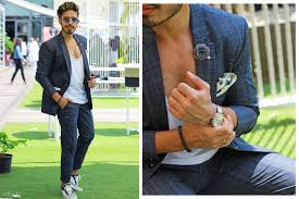 grey summer ft mr button lfw weekend thestyledoodler