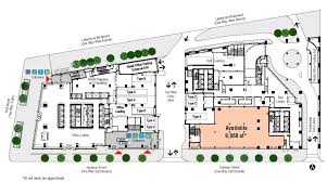 unit 1 1st floor floorplan york x harbour