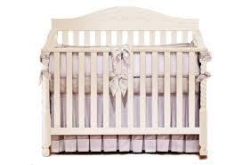 3 In 1 Convertible Cribs Bellini Baby 3 In 1 Convertible Crib Reviews Perigold