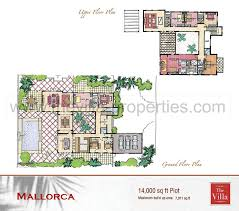 Dubai House Floor Plans 322226 Orig Jpg