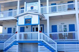 accommodations in apalachicola st george island eastpoint florida