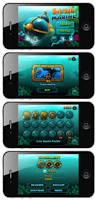 235 best game ui u0026art images on pinterest game ui game design
