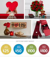 50 best s day gifts bests day gifts for him ideas valentines day