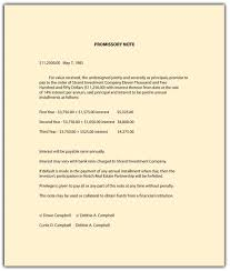 paying someone to write a paper nature and form of commercial paper negotiability requires fixed amount of money
