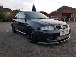 audi a7 modified modified cars for sale gumtree