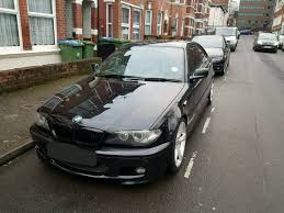 used cars for sale in southampton hampshire gumtree