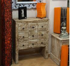 tayasia catálogo muebles auxiliares varios taburete