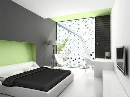 Best Kamar Tidur Images On Pinterest Architecture Bedroom - Simple bedroom interior design