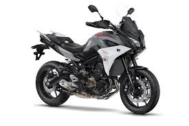yamaha tracer 700 2016 on review mcn