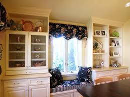 Kitchen Sink Curtain Ideas Uncategories Custom Window Treatments Drapery Panels Blue Drapes