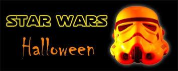 star wars costumes toys shop star wars costumes star