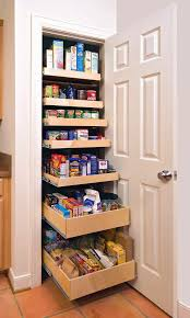 corner kitchen pantry cabinet target kitchen pantry storage