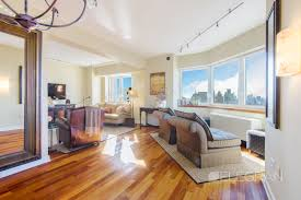 new york apartment for sale 425 fifth avenue apartments for sale rent in midtown south nyc