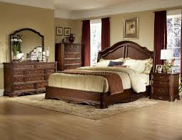 Victorian Bedroom Furniture by Elegant Bedroom Furniture 13 Best Dining Room Furniture Sets