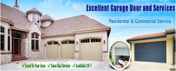 garage door repair elgin il static image canvas