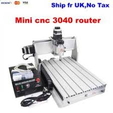 high quality cnc engraver foam cutting machine 5 axis cnc router