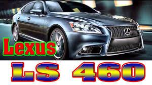lexus ls 460 new price 2017 lexus ls 460 2017 lexus ls 460 f sport 2017 lexus ls 460