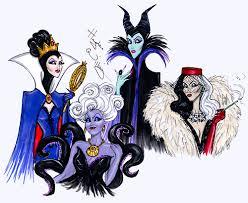 Evil Queen Halloween Costume Disney Villains Play Happy Halloween Evil