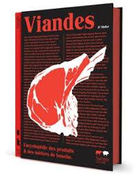 livre de cuisine pour homme livres de cuisine pour homme 8 des meilleurs livres à lire