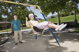 10 things we want to see in playgrounds howstuffworks