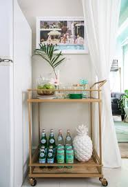 Home Decor Nz Online Best 25 Retro Beach House Ideas On Pinterest Bright
