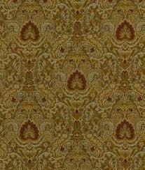 Robert Allen Drapery Fabric Robert Allen Damask Fabric U0026 Supplies Onlinefabricstore Net