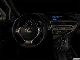 used lexus for sale montreal new u0026 used lexus rx montreal south shore laval sherbrooke gpa