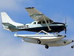 Airplane Weathervane Kathryn U0027s Report 04 01 17