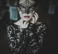 mask party shipping black mask masquerade mask mardi gras mask