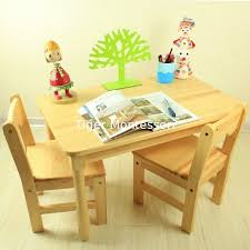 wooden furniture on sales quality wooden furniture