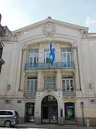 siege cic banque cic ouest wikipédia