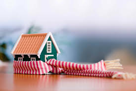dr sustainable why your rented home is so energy inefficient