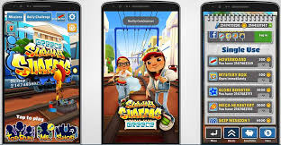 subway surfer apk subway surfers v1 83 0 mod apk ihackedit