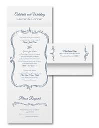 seal and send invitations 205 best seal n send wedding invitations images on