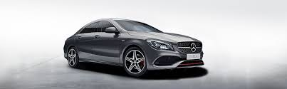 mercedes car image mercedes and used cars