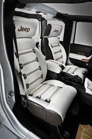 jeep interior accessories jeep wrangler nautic by style u0026 design 2011 samochody