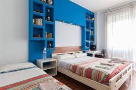 mata guesthouse milano bed u0026 breakfast mata guesthouse milano