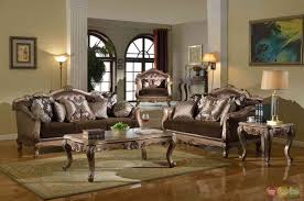 Pretty Living Rooms by Beautiful Beautiful Studio Stunning Thomasville Living Room Sets