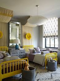 Yellow In Interior Design 1607 Best Bedroom Ideas That Draw You In Images On Pinterest