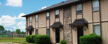 1 bedroom apartments for rent in murfreesboro tn northfield lodge apartments murfreesboro tennessee apartment