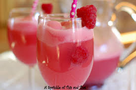 a sprinkle of this and that new year u0027s eve non alcoholic