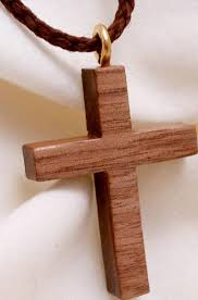 wooden crosses for sale furniture some wooden crosses for sale with some things that we