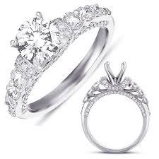 engagement ring brands wedding rings jewelry repair top engagement ring designers 2015