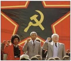 si e parti communiste mandela communiste lectures et réflexions rené merle