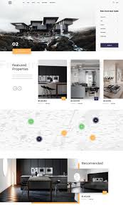 4777 best web design images on pinterest