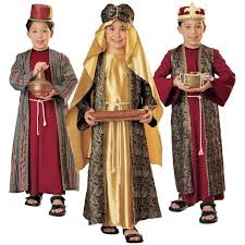 45 best nativity images on nativity biblical costumes